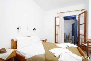 holidays-paros-apartment-02
