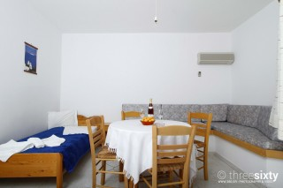 holidays-paros-apartment-03