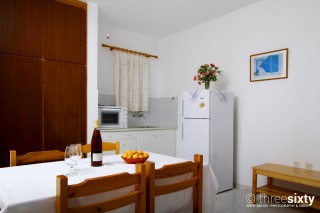 holidays-paros-apartment-04