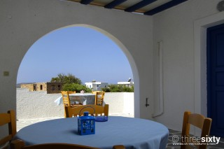holidays-paros-apartment-05