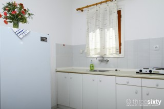 holidays-paros-apartment-06