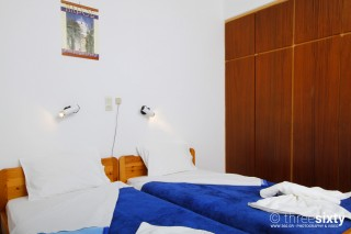 holidays-paros-apartment-08