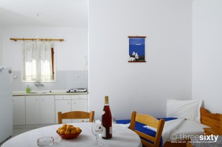 holidays-paros-apartment-09