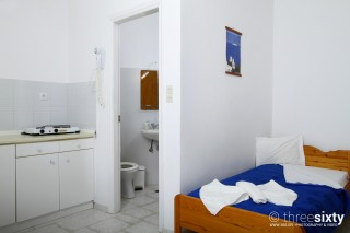 holidays-paros-apartment-10