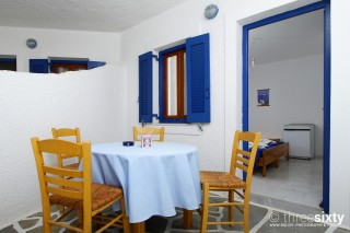 holidays-paros-apartment-11