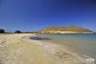 molos-beach-01