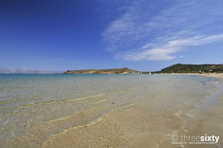 molos-beach