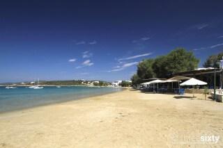 paros-beaches