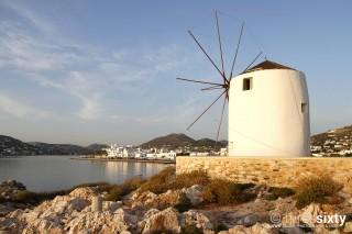 windmill-paros